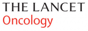 The Lancet Oncology logo