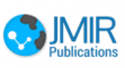 JMIR Publications logo