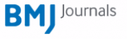 BMJ Journals logo