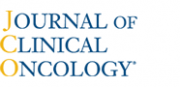 Journal of Clinical Oncology logo