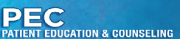 Patient Education and Counseling logo